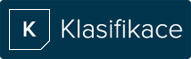 Banner Klasifikace